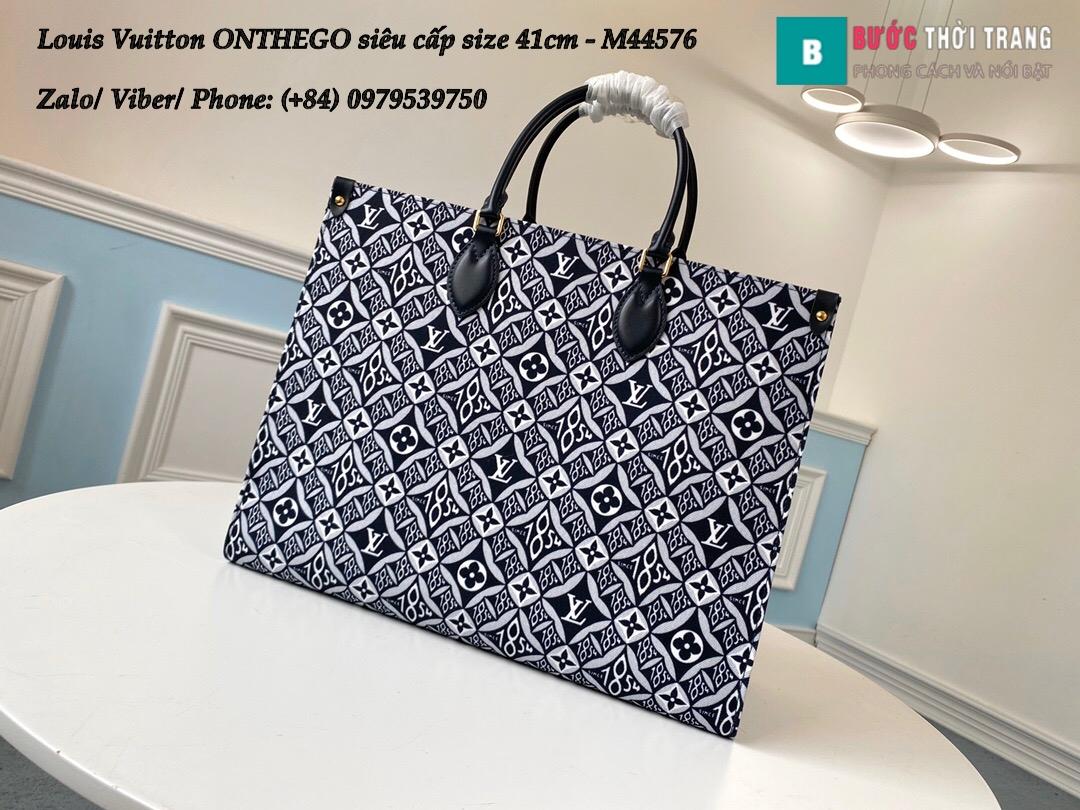 Túi xách Louis Vuitton ONTHEGO – M44576 (10)