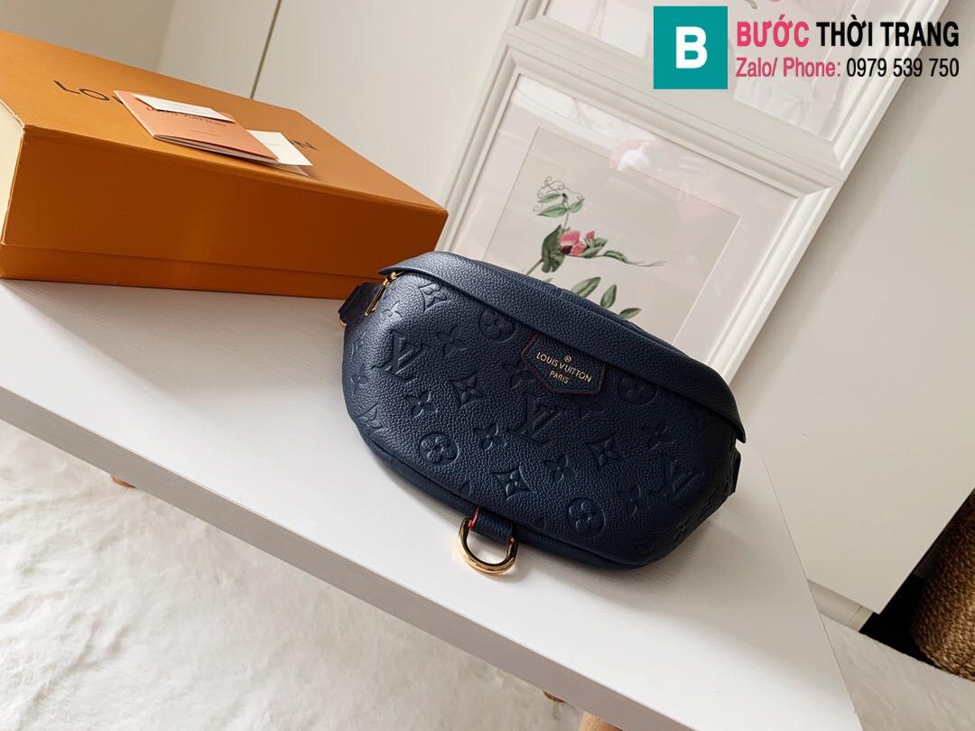 Túi Louis Vuitton Bumbag (1)