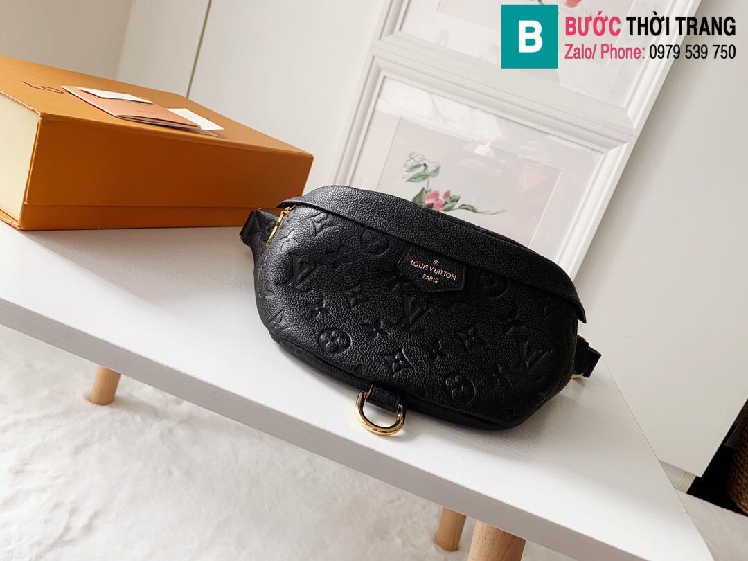 Túi Louis Vuitton Bumbag (10)