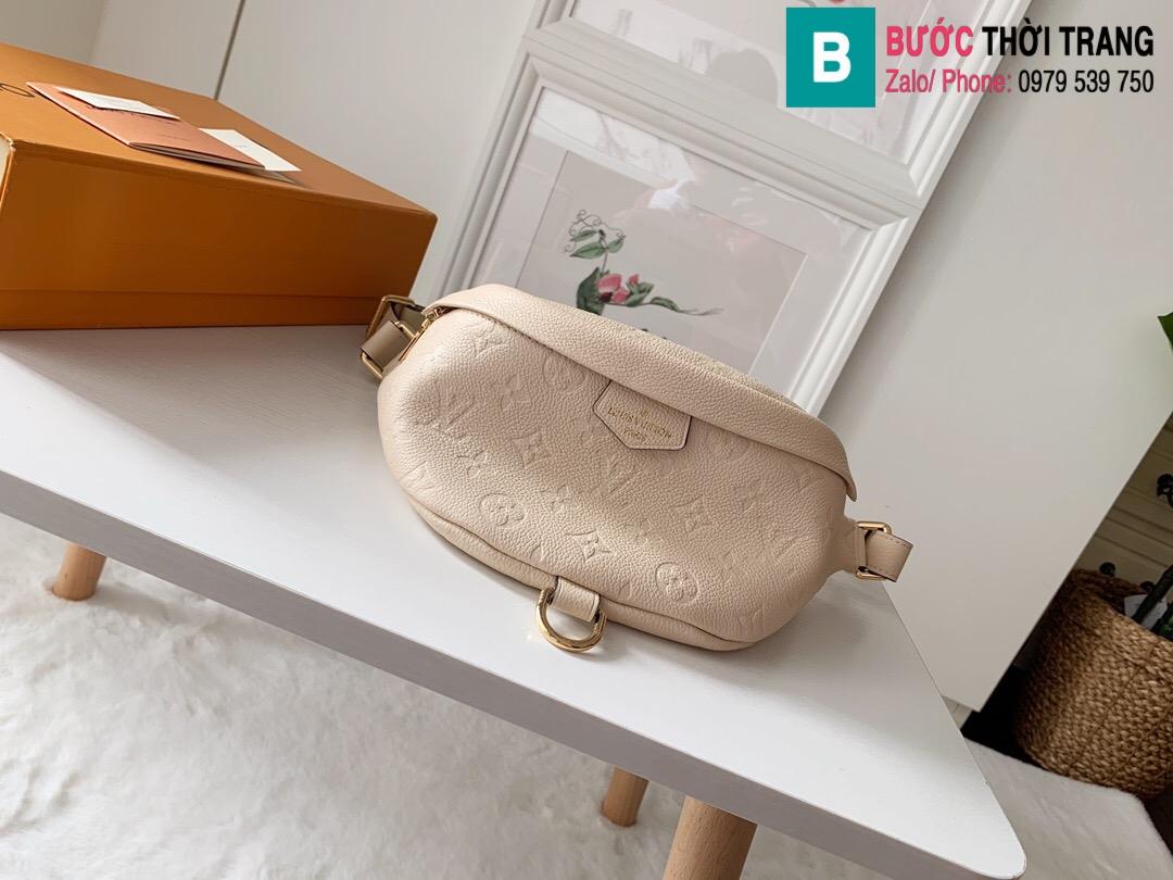 Túi Louis Vuitton Bumbag (19)