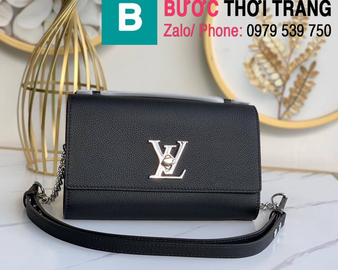 Túi xách Louis Vuitton Mylockme (64)