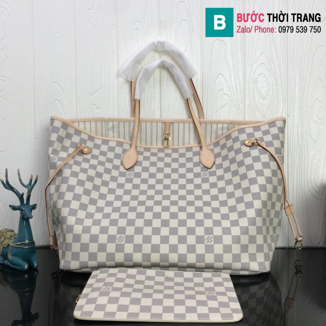 Túi xách Louis Vuitton Neverfull (46)