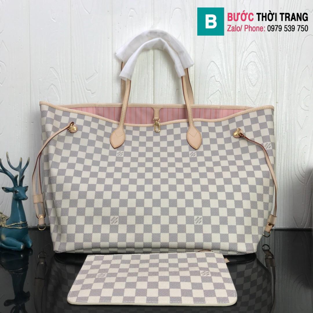 Túi xách Louis Vuitton Neverfull (55)
