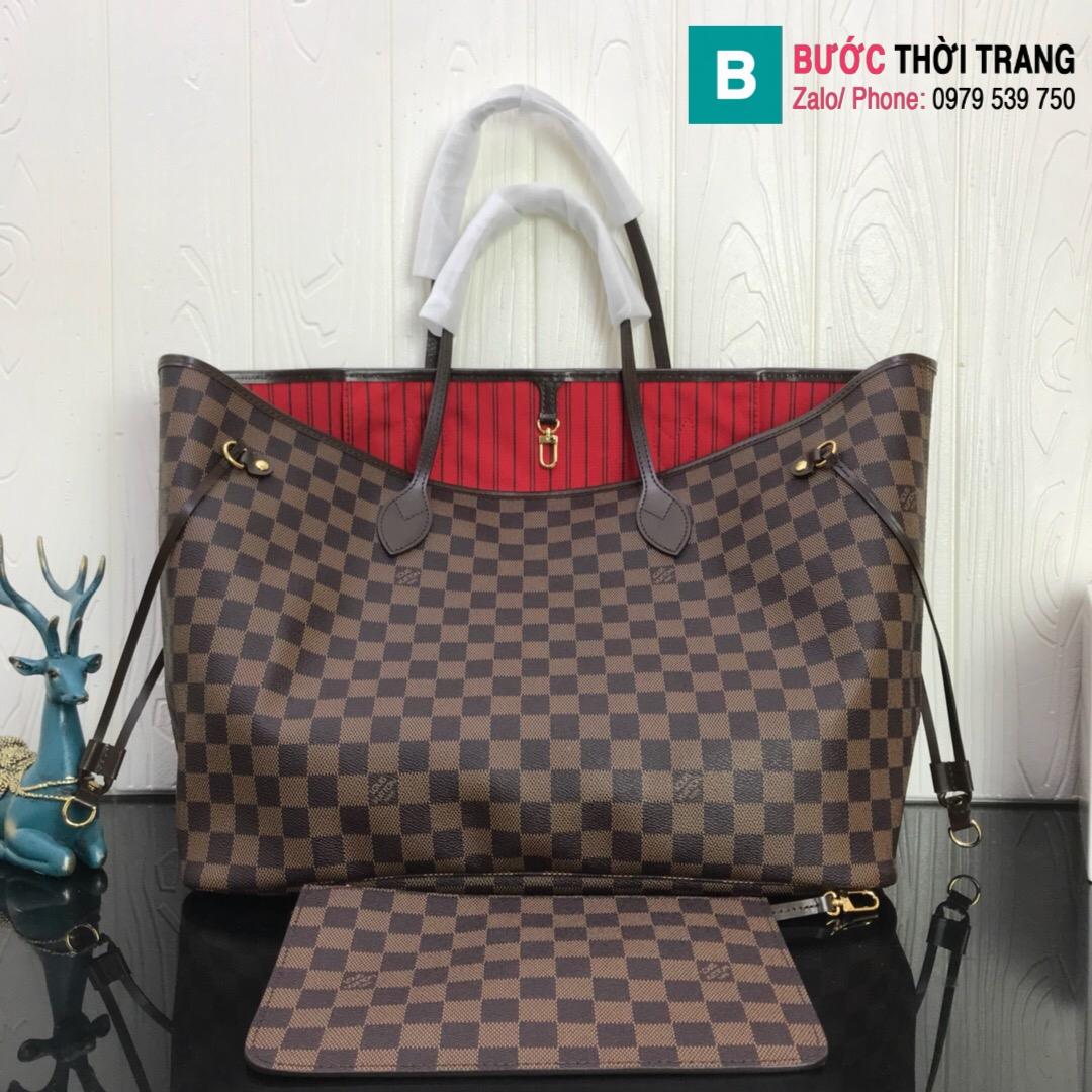 Túi xách Louis Vuitton Neverfull (64)