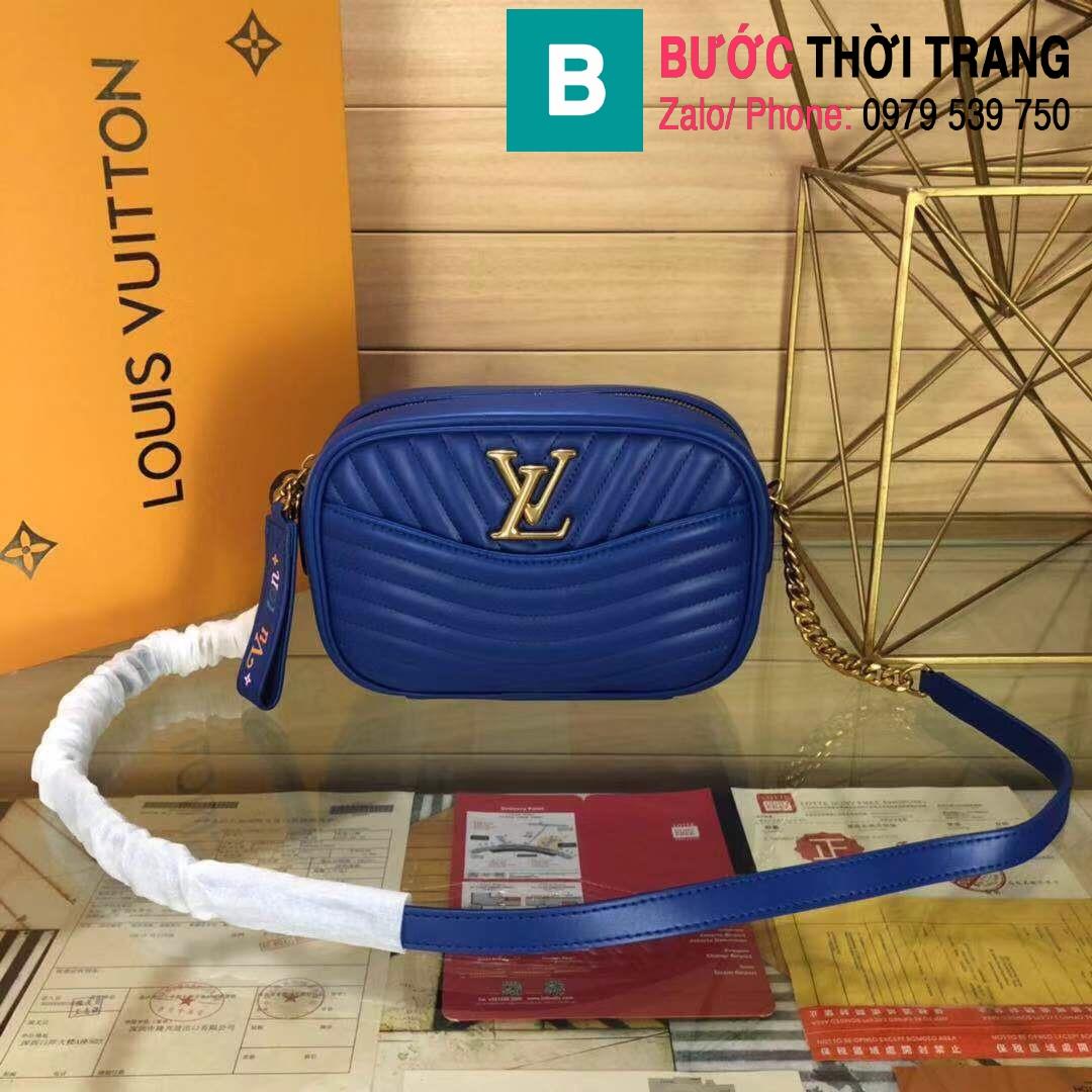 Túi xách Louis Vuitton New Wave (1)