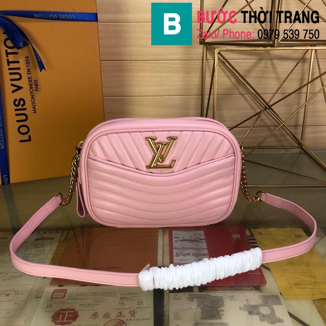 Túi xách Louis Vuitton New Wave (19)