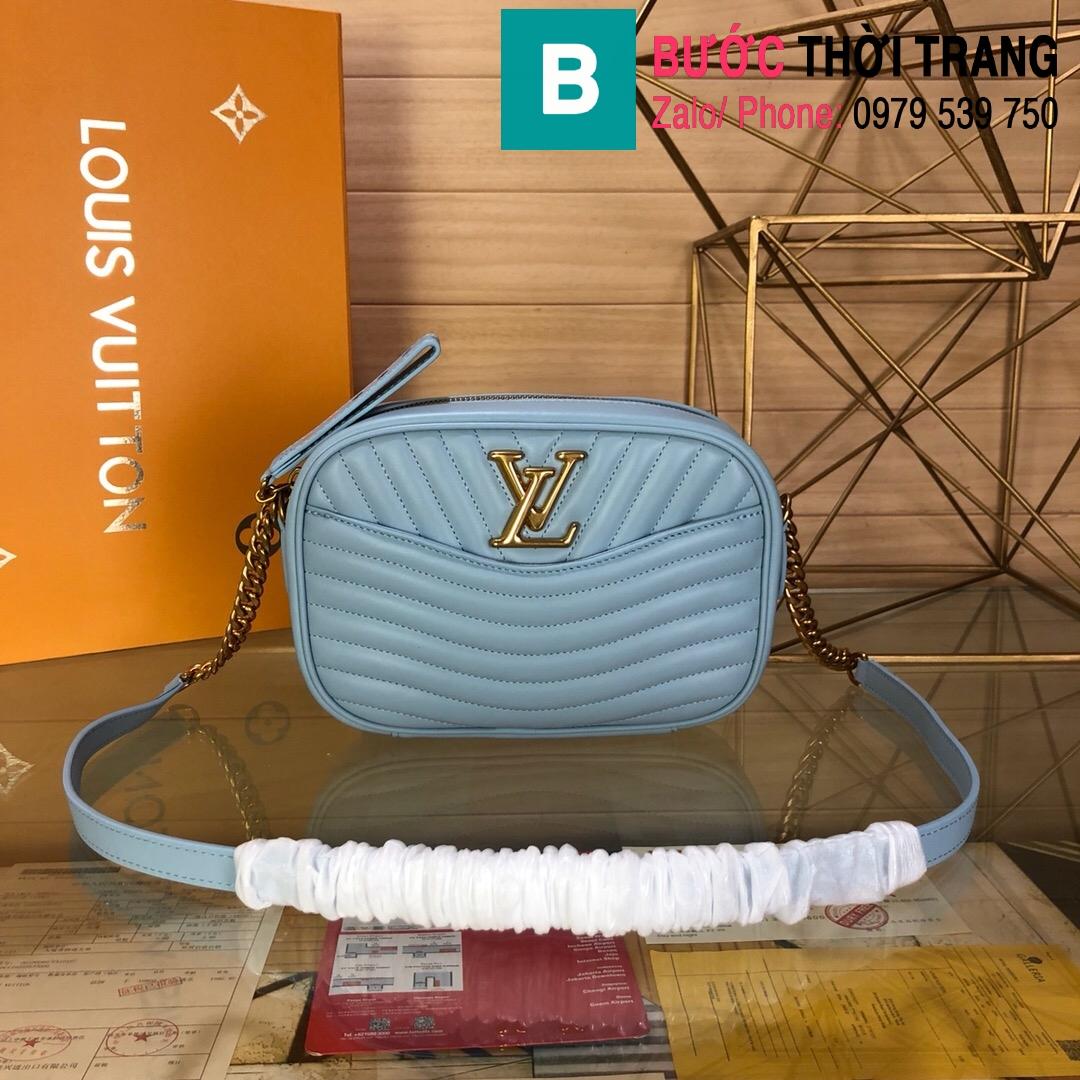 Túi xách Louis Vuitton New Wave (28)