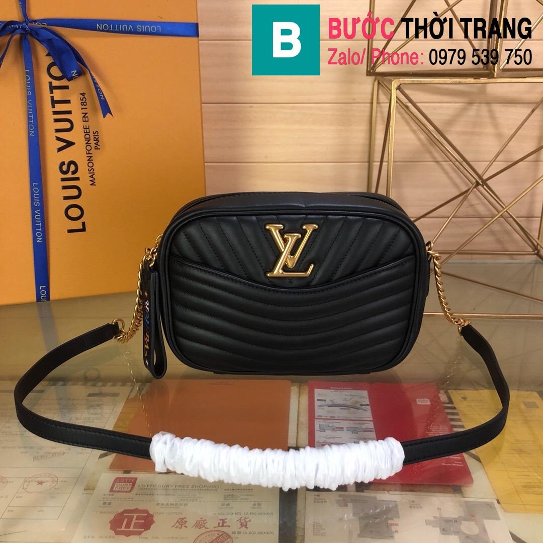 Túi xách Louis Vuitton New Wave (37)